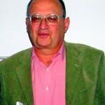 Norman Geras